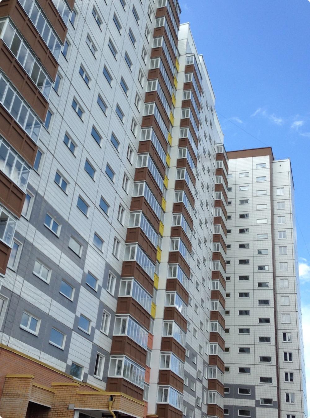 Управляющая строительная компания сибиряк ооо инвестиционно-строительная компания аси